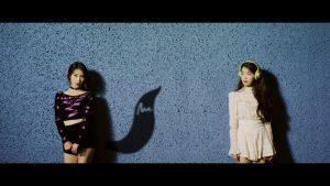 (Ảnh cắt từ MV Twenty Three)