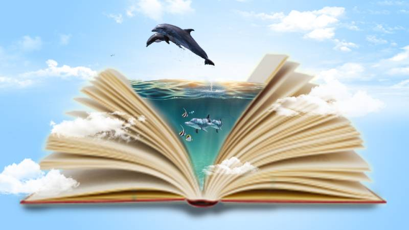 Sách giúp xóa bỏ tâm trang tiêu cực nhanh nhất