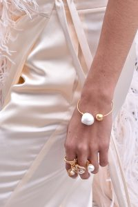 Ngọc trai baroque