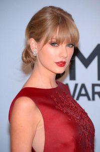 Son màu đỏ luôn là lựa chọn hâng đầu của nhiều Celeb nổi tiếng trên thế giới mỗi khi xuất hiện trên thảm đỏ