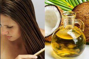 Ủ tóc với các loại tinh dầu thiên nhiên cũng là xu hướng chăm sóc da đầuđược chị em ưa chuộng