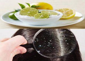 Tẩy tế bào chết cho da đầu đang là xu hướng chăm sóc da đầu được nhiều phụ nữ ưa chuộng